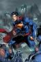 [Superboy]